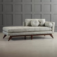 Fairfax Chaise Lounge & Reviews