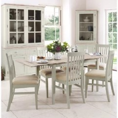 Green Dining Room Table And Chairs Revolving Chair Fiber Base Sets You Ll Love Wayfair Co Uk Quickview 0 Apr Financing White Sage
