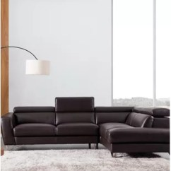 Small Sectional Living Room Furniture Interior Design For Rooms Corner Sectionals You Ll Love Wayfair Quickview