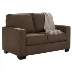 Twin Pull Out Chair Design Your Sleeper Wayfair Quickview