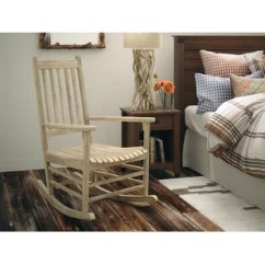 Bedroom Rocking Chair Accent Chairs At Marshalls You Ll Love Quickview