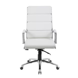 desk chairs white electric chair execution footage modern allmodern quickview black gray