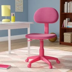 Chairs For Kids Room Rocking Chair Design Jimi La Redoute You Ll Love Wayfair Quickview