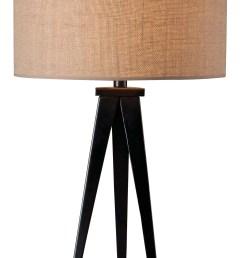 tripod table lamp [ 1783 x 3246 Pixel ]