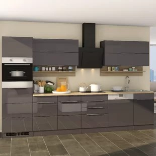 kitchen pantry cupboard what is the average cost of refacing cabinets wayfair co uk quickview 0 apr financing