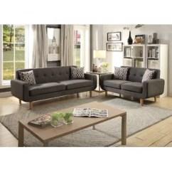 Grey Living Room Set Cafe Bar Gallery Batu Ferringhi Menu Sets You Ll Love Wayfair Quickview
