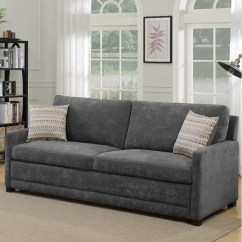 Sabrina Sofa Ethan Allen Queen Sleeper Serta Futons Wayfair Ca Rated 0 Out Of 5 Stars Total Votes