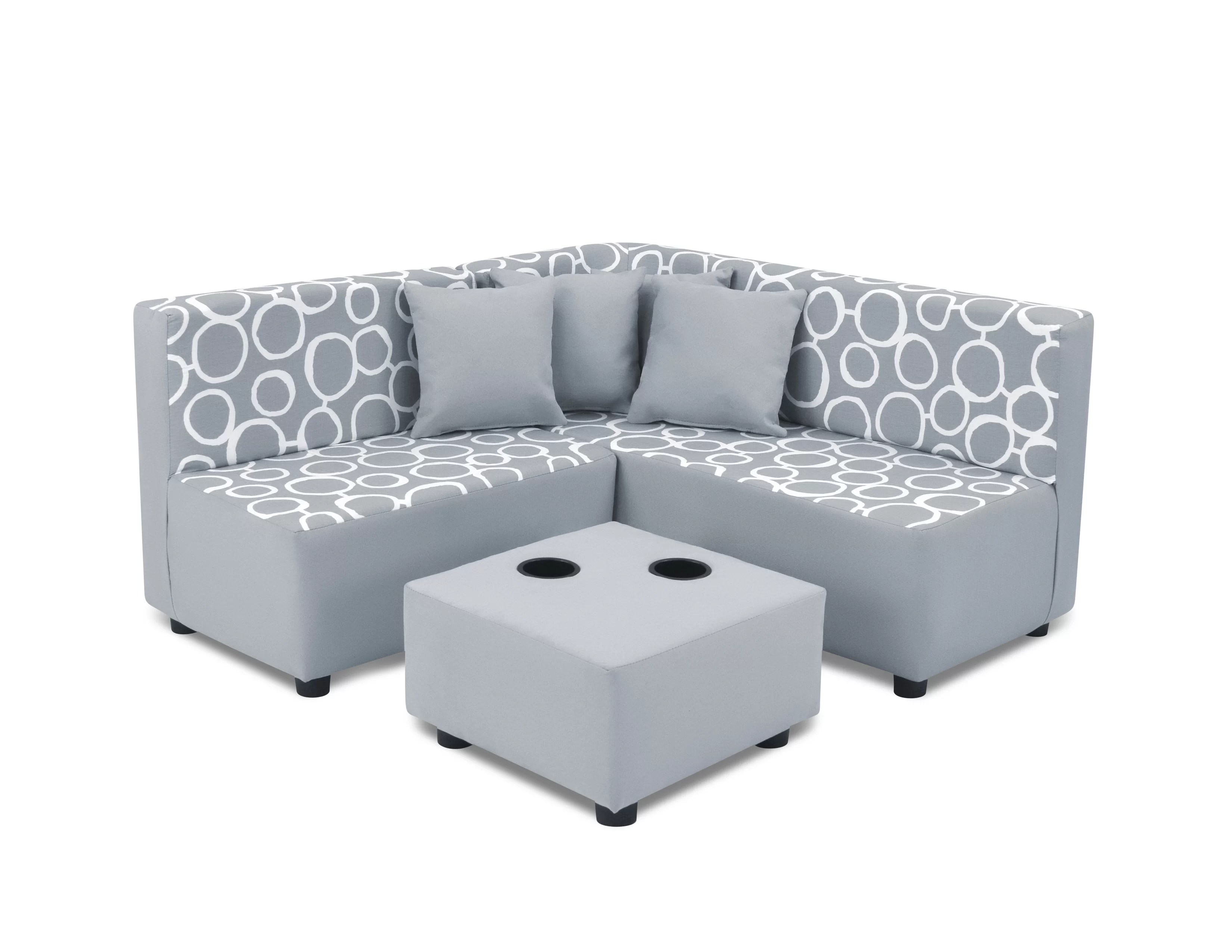 intex ultra lounge chair and ottoman pottery barn kids table chairs wonderful cup holder andjh86 wendycorsistaubcommunity