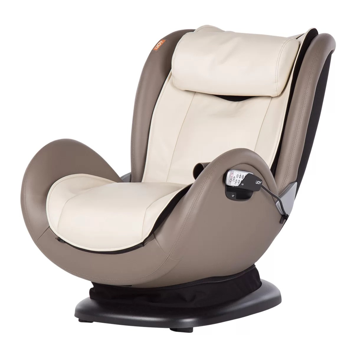 Best Massage Chair In The World Ijoy Massage Chair