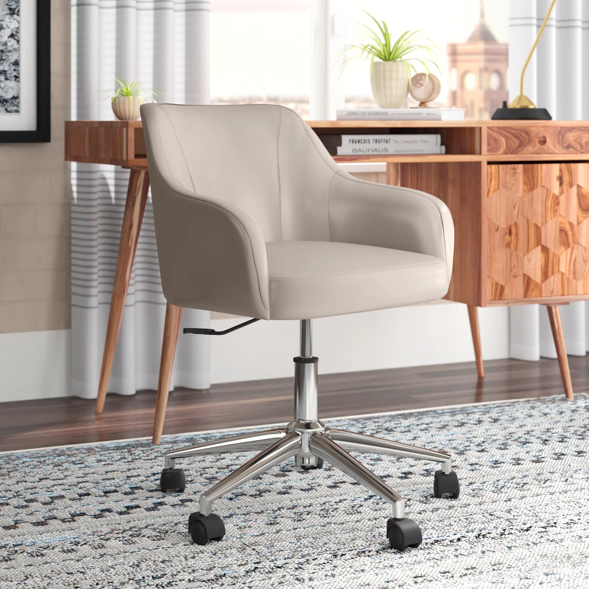 Home Office Desk Chairs Vance Task Chair