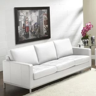 modern twine curved arm sofa bed malaysia showroom hollywood regency wayfair quickview