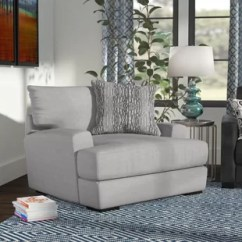One And A Half Chair Swing Egg Nz Accent Chairs You Ll Love Wayfair Jesup