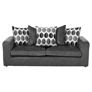 plum sofas uk cheap single sofa bed chair wayfair co quickview 0 apr financing