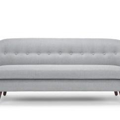 Bianca Futon Sofa Bed Review Queen Plus Sleeper Sheets Langley Street Wayfair