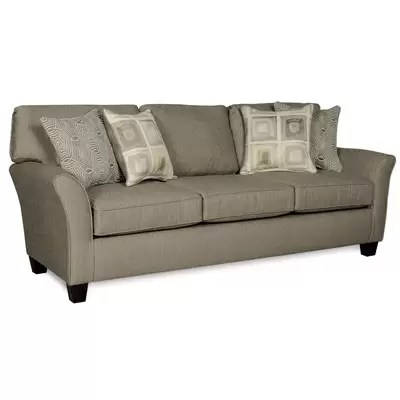 ardmore stationary sofa motioneaze sectional andover mills nancy reviews wayfair