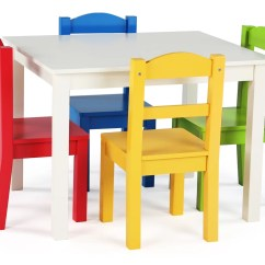 Toys R Us Table And Chairs For Toddlers La Z Boy Computer Chair Big Kids Home Ideas