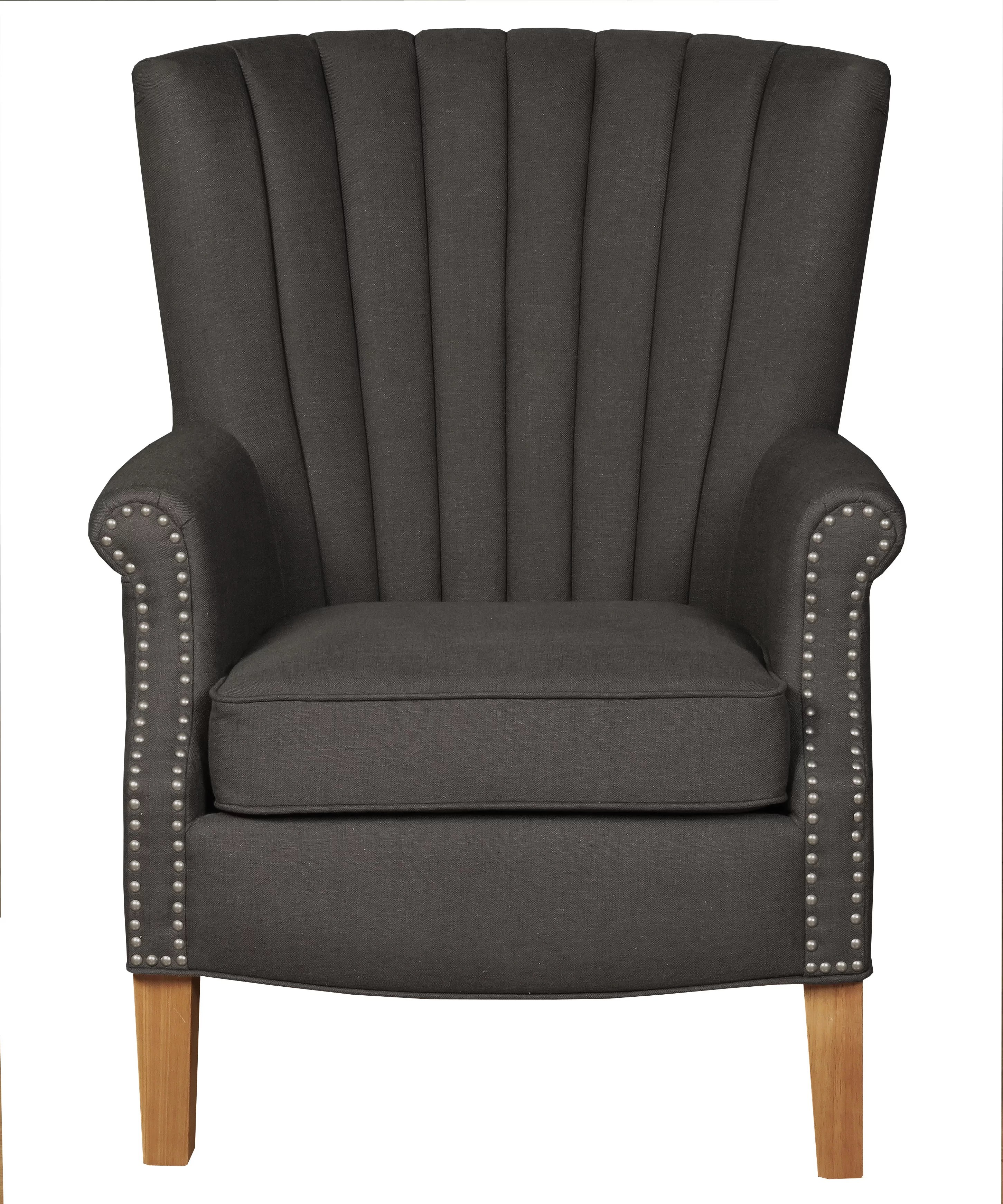 Wingback Recliner Chair Reedsville Wingback Chair