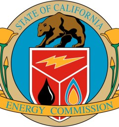 cec seal of approval for energy efficiency [ 970 x 881 Pixel ]