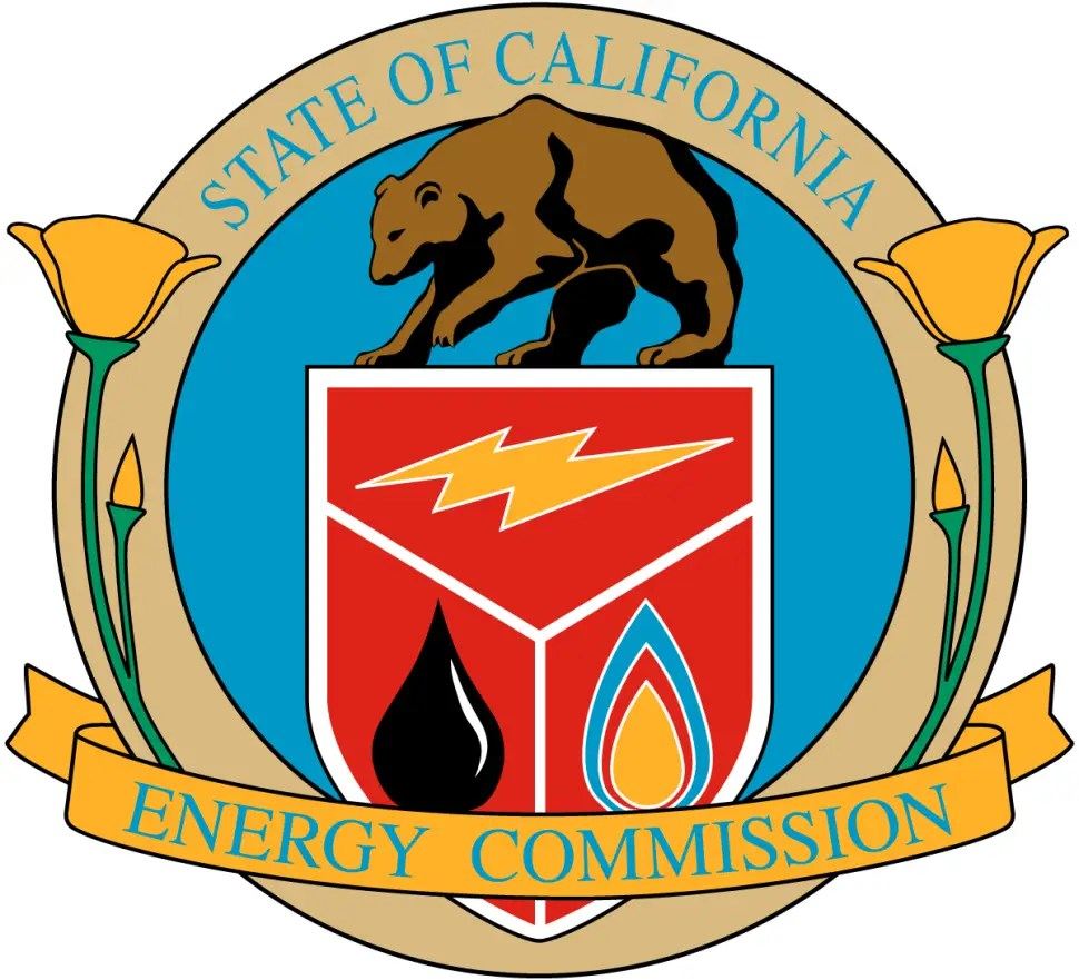 hight resolution of cec seal of approval for energy efficiency