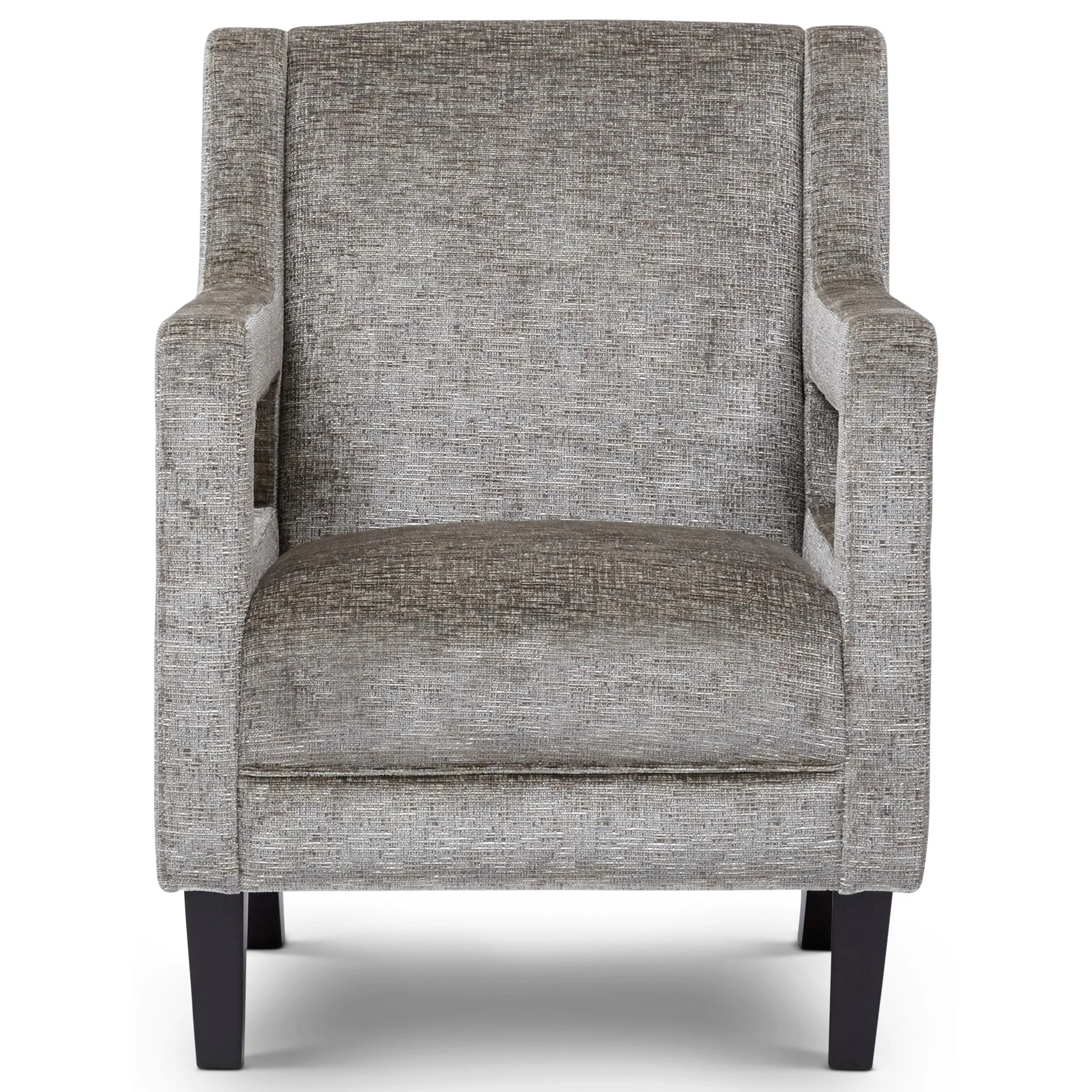 transitional accent chairs chair cover hire runcorn rosdorf park aadvik wayfair
