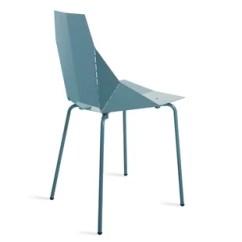 Blu Dot Chairs White Ergonomic Office Chair Blue Real Good Wayfair Quickview