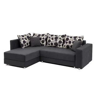 gianni corner sofa bed review with cushions wayfair co uk search results for