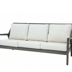 Cape Town Sofa Reviews Albion Dfs Ratana Deep Seating Group With Cushion And