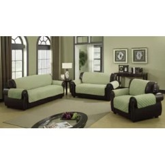 Sofa Covers Toronto Canada With Chaise And Cuddler Slipcovers You Ll Love Wayfair Ca Save