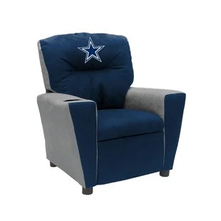 dallas cowboys chair cover walmart patio table and chairs wayfair quickview