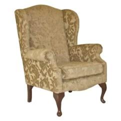 Patterned Sofas Uk Diamond Tufted Sofa Armchairs Wayfair Co Stevensville Armchair