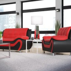 Modern Leather Living Room Set Rooms With Sectionals Contemporary Sets You Ll Love Wayfair Ca Save