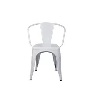 dining chair seat covers b and m high table set outdoor kitchen chairs you ll love wayfair quickview