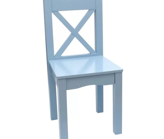 Kids Desk Chair
