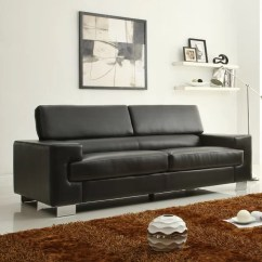 Woodhaven Living Room Furniture Ideas For Decorating Large Walls Hill Vernon Loveseat Reviews Wayfair Ca Out Of Stock