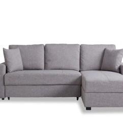 Ankara Reversible Corner Sofa Fabric Sofas Au Home And