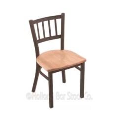 Wood Hand Chair Ergonomic Orthopedic Wayfair Quickview