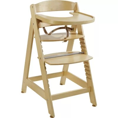 Baby Seats Highchairs  Feeding Chairs Youll Love