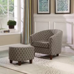 Tall Living Room Chairs Feature Wall Ideas Big And Chair Wayfair Quickview