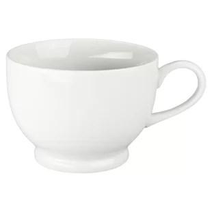 20 oz latte mug