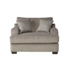 Chair And A Half Sleeper American Girl Salon Wayfair Quickview
