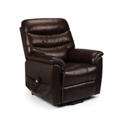 Power Recliner Chairs Uk Leather Dining Singapore Small Electric Wayfair Co Aberdeen Glider