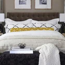 bedroom decorating ideas   wayfair