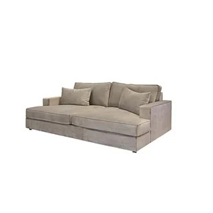 sofa free shipping europe scandinavian company cape town large oversized couches wayfair bailey