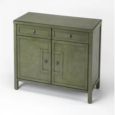 Narrow Hall Console Cabinet  Wayfair