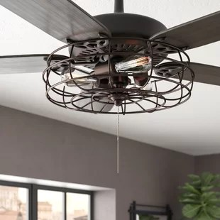 ceiling fan light kits wireless network topology diagram you ll love wayfair quickview