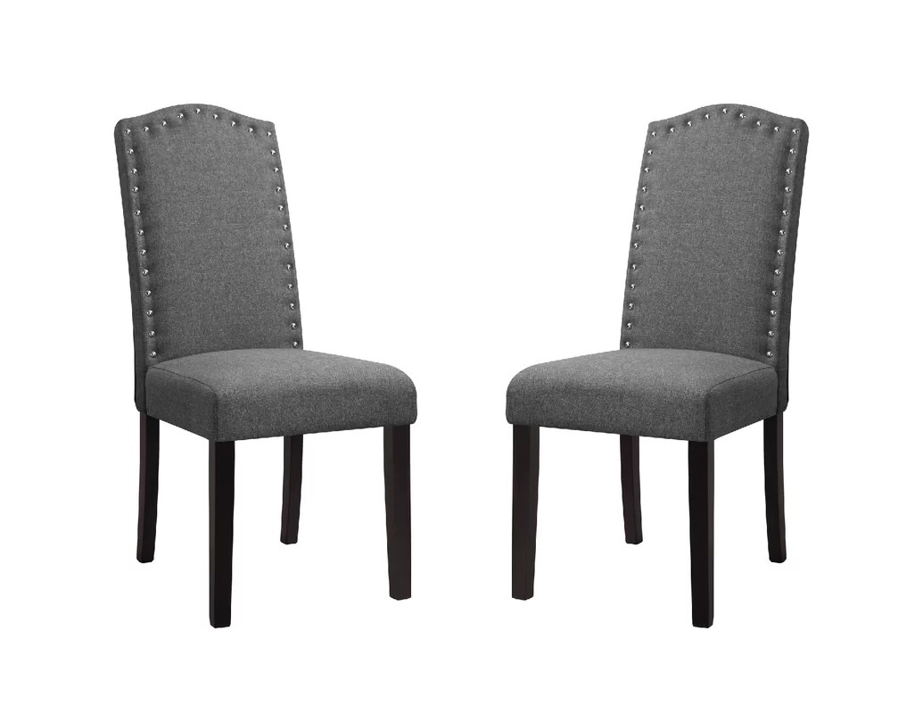 springs for dining chairs best modern high 2017 three posts coldspring chair and reviews wayfair