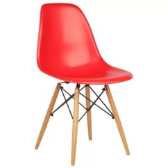 Red Kitchen Chairs And Bathroom Dining You Ll Love Wayfair Ca Save