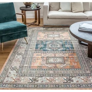 neutral rugs for living room pics of rooms with area joss main ovid rug