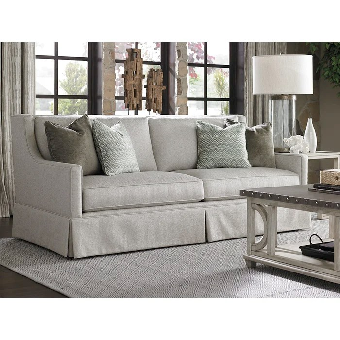 bay sofa 1 seater lexington oyster wayfair ca rated 0 out of 5 stars total votes