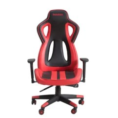 Dx Racing Gaming Chair Reclining Accent Chairs Racer Wayfair Raven Airflow